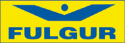 small-logo-31.png