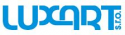 small-logo-38.png